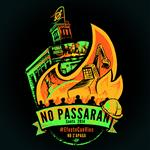 #EfecteCanVies | manoli'n