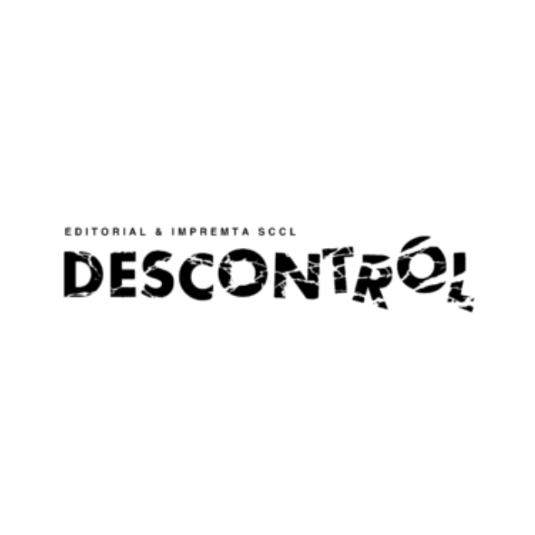 Descontrol editorial