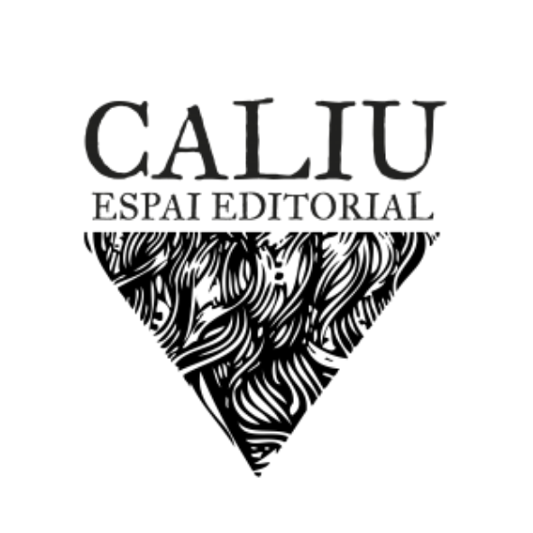 Caliu editorial