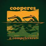 Cooperes o competeixes? | Joan Negrescolor