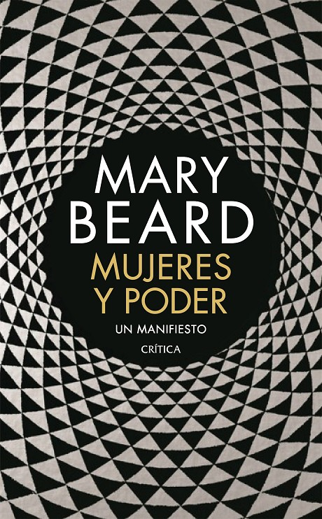 Mujeres y poder | Beard, Mary | Cooperativa autogestionària