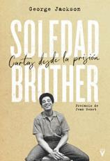 SOLEDAD BROTHER | Jackson, George