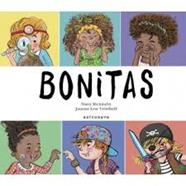 Bonitas | McAnulty, Stacy/Lew-Vriethoff, Joanne